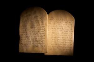 what-are-ten-commandments_472_314_80