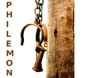 philemon1