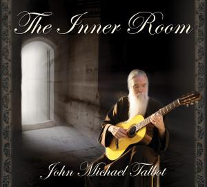 the-inner-room-cd-large
