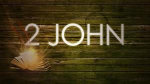 2_John_Title